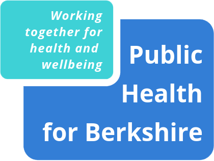 Public Health Berkshire