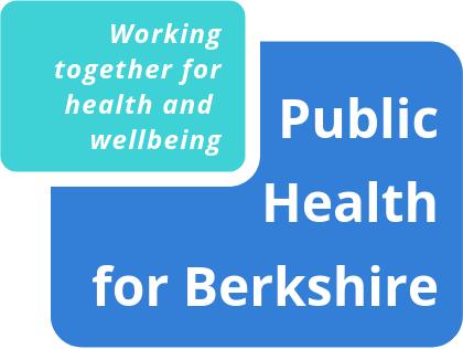Public Health Berkshire