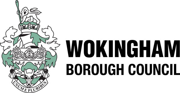 Visit Wokingham Council website